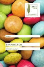 Le CAMELEON