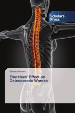 Exercises Effect on Osteoporotic Women