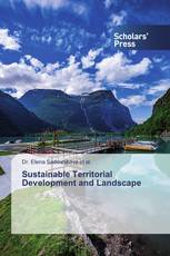 Sustainable Territorial Development and Landscape