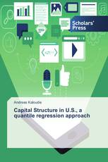 m & m approach of capital structure