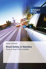 Road Safety in Namibia