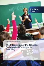 The Integration of the Ignatian Pedagogical Paradigm in Teaching
