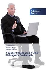 Younger Colleagues on Older Colleague's Productivity