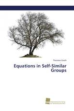 Equations in Self-Similar Groups