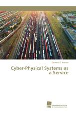 Cyber-Physical Systems as a Service