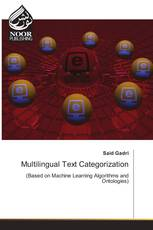 Multilingual Text Categorization