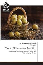 Effects of Environment Condition
