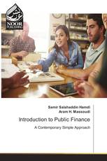 Introduction to Public Finance