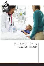 Basics of First Aids