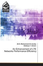 An Enhancement of LTE Networks Performance Efficiency