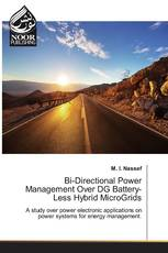 Bi-Directional Power Management Over DG Battery-Less Hybrid MicroGrids
