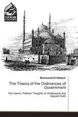 The Theory of the Ordinances of Government