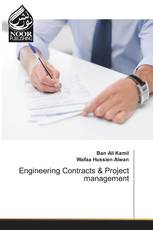 Engineering Contracts & Project management