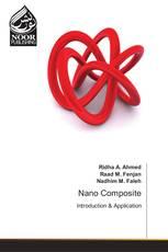 Nano Composite