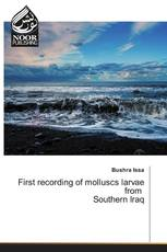 First recording of molluscs larvae from Southern Iraq