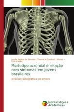 Morfotipo acromial e relação com sintomas em jovens brasileiros