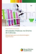 Atividades Práticas no Ensino de Ciências