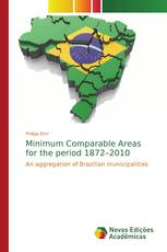 Minimum Comparable Areas for the period 1872–2010