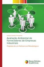 Avaliação Ambiental de Fornecedores de Empresas Industriais