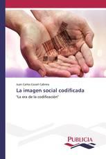 La imagen social codificada