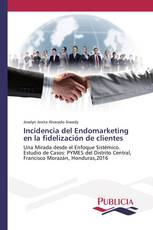 Incidencia del Endomarketing en la fidelización de clientes