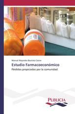 Estudio Farmacoeconómico