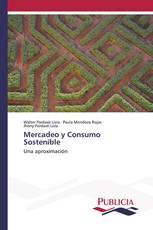Mercadeo y Consumo Sostenible