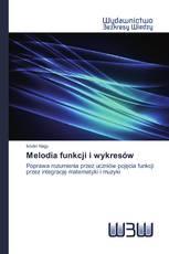 Melodia funkcji i wykresów
