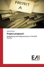 Project proposal: