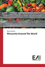 Monsanto Around The World