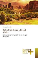 Tales from Jesus' Life and Works