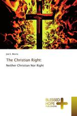 The Christian Right: