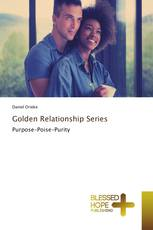 Golden Relationship Series