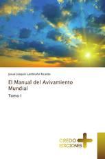 El Manual del Avivamiento Mundial