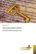 Descubriendo la Biblia