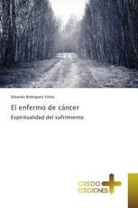 El enfermo de cáncer