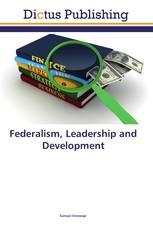 Federalism, Leadership and Development