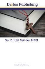 Der Drittel Teil der BIBEL