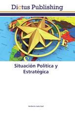 Situación Política y Estratégica