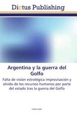 Argentina y la guerra del Golfo