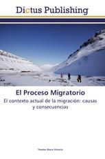 El Proceso Migratorio