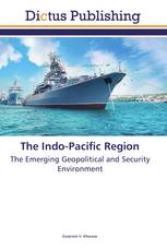 The Indo-Pacific Region