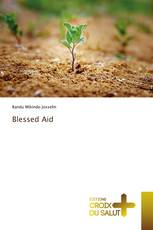 Blessed Aid