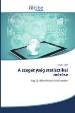 A szegénység statisztikai mérése