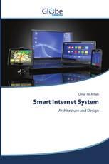 Smart Internet System