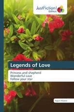 Legends of Love
