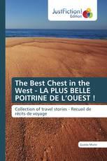 The Best Chest in the West - LA PLUS BELLE POITRINE DE L'OUEST !
