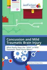 Concussion and Mild Traumatic Brain Injury