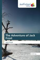 The Adventure of Jack Frost