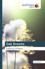 Oak Dreams